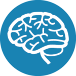 conde-center-services-icon-chiropractic-neurology