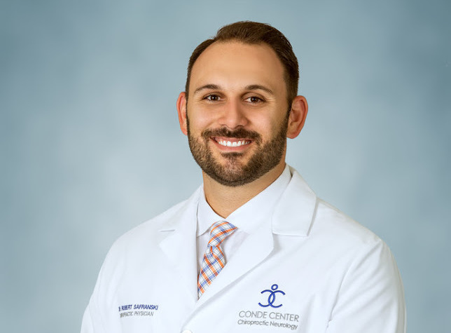 Dr-Safranski (6)